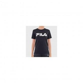 Imagem - Camiseta mc Ls180466 Fila