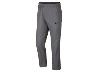 Imagem - Calca Masculina Nike 927380-036