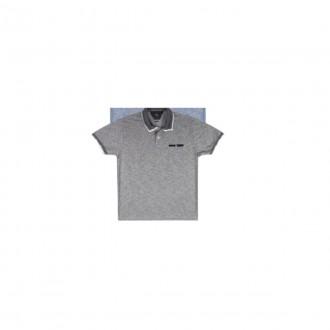 Imagem - Camisa mc Polo Bio Gas P19a62961 cód: 10000063P19A6296110003342