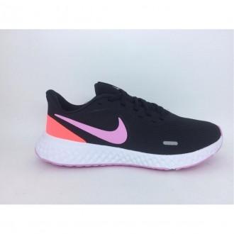 Imagem - Tênis Bq3207-008 Nike