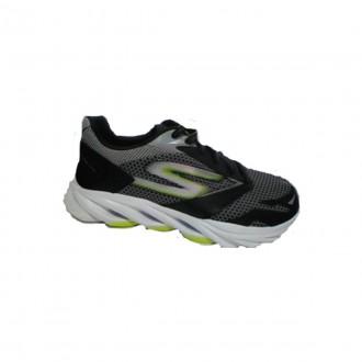 Imagem - Tenis Masc ad Skechers 54080 cód: 520540801