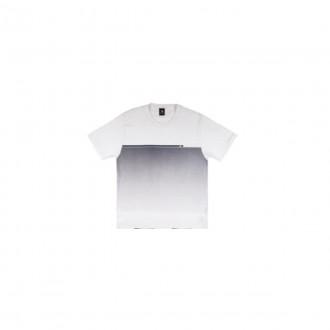 Imagem - Camiseta mc Bio Gas P19a63141 cód: 10000063P19A6314110000036