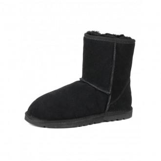 Imagem - Bota Cano Curto Illi Boots 1005 cód: 1000015110051