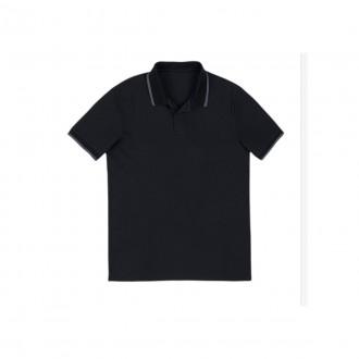 Imagem - Camisa mc Polo Hering 3m111aen cód: 133M111AEN1