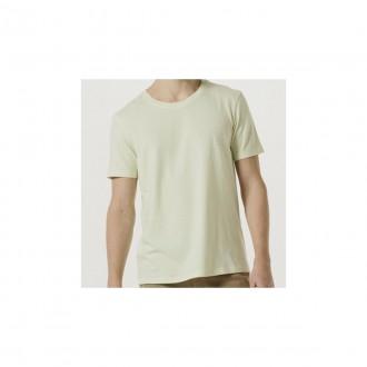 Imagem - Camiseta mc Lisa 0201wb8en Hering cód: 130201WB8EN10001816