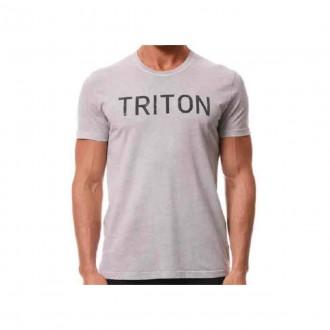 Imagem - Camiseta mc Triton 351403573 cód: 1000000335140357310003326