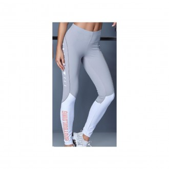 Imagem - Legging Labellamafia Fcl17107 cód: 273FCL1710710002175