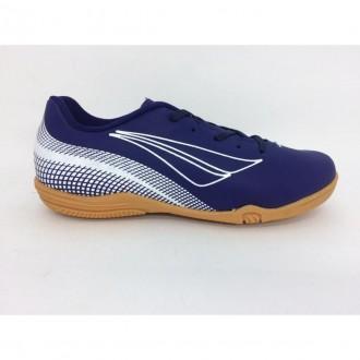Imagem - Tênis Futsal 1262176094 Penalty