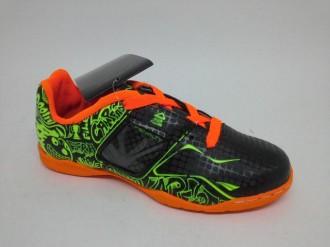 Imagem - Tenis Futsal Penalty 126139