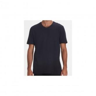 Imagem - Camiseta mc Lisa 022bn1007s Hering