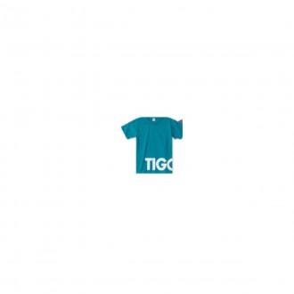 Imagem - Camiseta mc Tigor 10207427