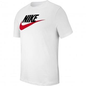 Imagem - Camiseta mc Ar5004-100  Nike