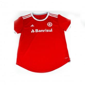Imagem - Camisa mc Adidas Fu1093 Internacional i