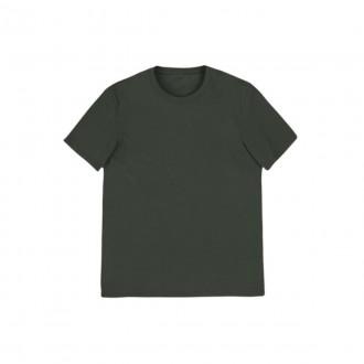 Imagem - Camiseta mc Lisa Hering 0201naten cód: 130201NATEN10001169
