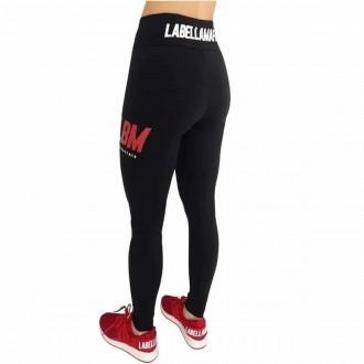 Imagem - Legging 21958 Labellamafia