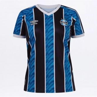 Imagem - Camiseta mc Umbro 3g161167 cód: 100000123G161167500000054