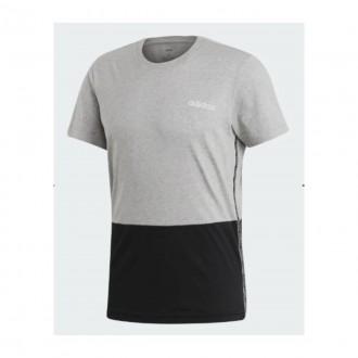 Imagem - Camiseta mc Adidas Ei5627 cód: 111EI562710000298