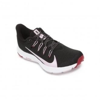 Imagem - Tenis Nike Ci3803-006 Quest 2 cód: 10000090CI3803-006QUEST210000444