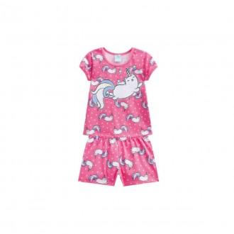 Imagem - Pijama mc Kyly 109963 cód: 1000001610996310001121