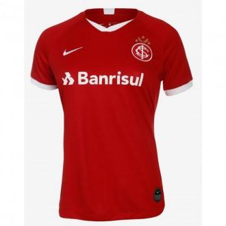 Imagem - Camiseta mc Nike Aj5766-611 cód: 10000090AJ5766-61120000026