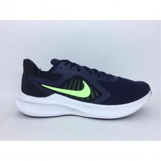 Imagem - Tênis Ci9981-404 Downshifter 10 Nike