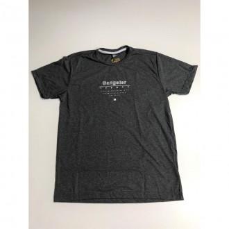 Imagem - Camiseta mc 10160551 Gangster