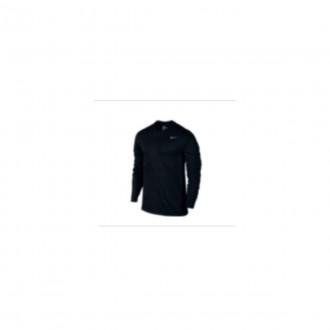 Imagem - Camiseta ml 718837-010 Nike