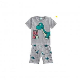 Imagem - Pijama mc Kyly 109970 cód: 1000001610997010000298
