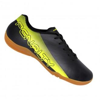 Imagem - Tênis Futsal 1262029700 Penalty