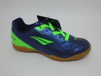 Imagem - Tenis Futsal Penalty 126131