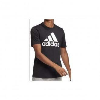 Imagem - Camiseta mc Gk9120 Adidas cód: 111GK912010001082
