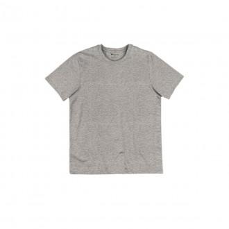 Imagem - Camiseta mc Lisa Hering 0201m2h07s