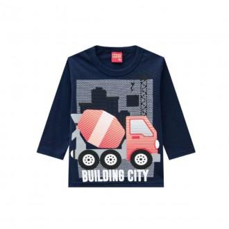 Imagem - Camiseta ml 207426 Kyly cód: 1000001620742610000770