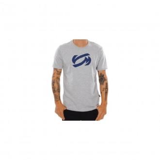 Imagem - Camiseta mc Tmp10010 Vida Marinha