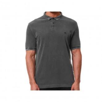 Imagem - Camisa mc Polo Triton 251401541 cód: 1000000325140154110003315