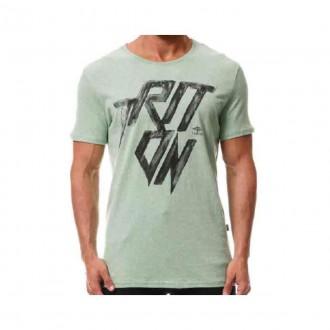 Imagem - Camiseta mc Triton 351403546 cód: 1000000335140354610000155