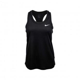 Imagem - Regata Dj1757-010 Nike