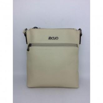Imagem - Bolsa B.785 Recuo Fashion Bag