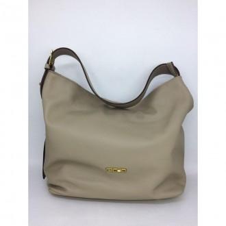 Imagem - Bolsa B.1012 Recuo Fashion Bag