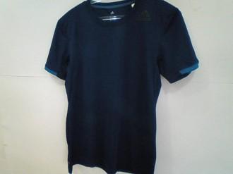 Imagem - Camiseta mc Adidas Br4207 cód: 111BR420710001484