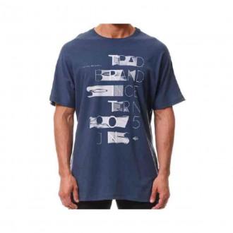 Imagem - Camiseta mc Triton 351403515 cód: 1000000335140351510003320