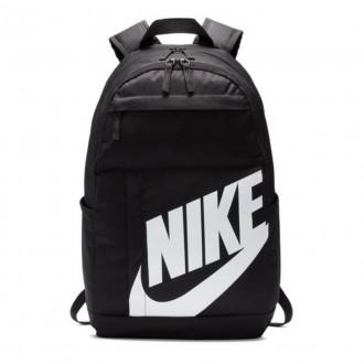 Imagem - Mochila Nike Elmntl Bkpk 2.0 Ba5876-082 cód: 10000090BA5876-08210002531