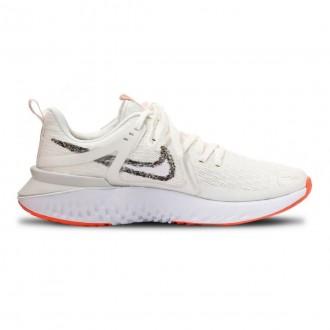 Imagem - Tenis Nike At1369-102 Legend React cód: 10000090AT1369-10210002536