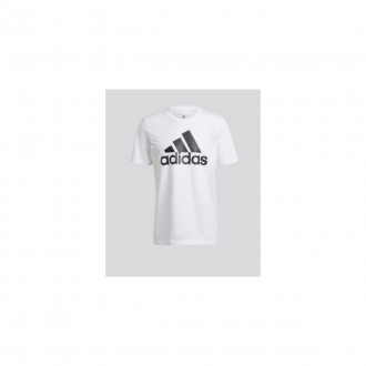 Imagem - Camiseta mc Gk9121 Adidas cód: 111GK912110000448