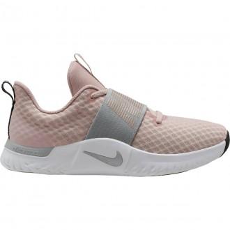 Imagem - Tenis Nike Ar4543-200 cód: 10000090AR4543-20010001069