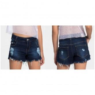 Imagem - Short Jeans 5637 Sun Place
