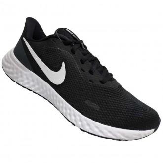 Imagem - Tênis Bq3207-002 Nike