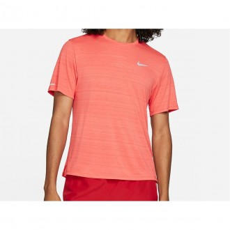Imagem - Camiseta Cu5992-814 Nike