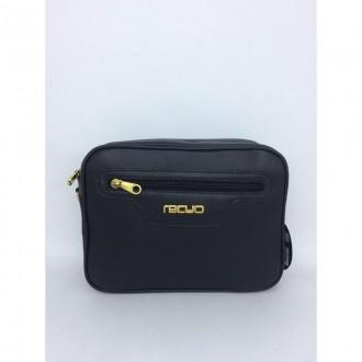 Imagem - Bolsa B.912 Recuo Fashion Bag