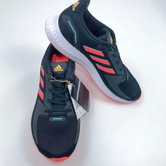Imagem - Tênis H04539 Runfalcon 2.0 Adidas